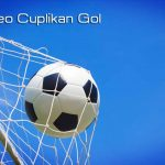 Video Cuplikan Gol Belanda VS Perancis 17 November 2018